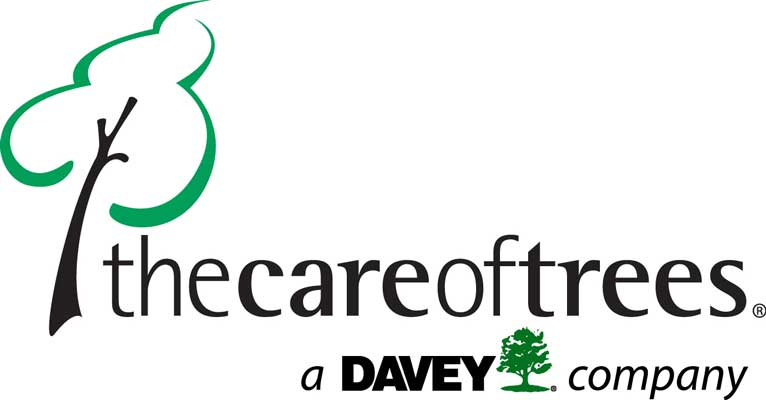 Care-of-Trees-logo
